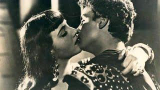 La regina di Saba 1952 film completo italiano