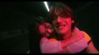 Angeli Perduti (1995) FILM COMPLETO by CINEMA ZOO