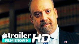 BILLIONS S04E12 (Season Finale) Trailer | Paul Giamatti Showtime Series ????