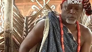 Imo Goddess Of Fire [Part 3] -  Latest 2018 Nigerian Nollywood Traditional Movie (English Full HD)