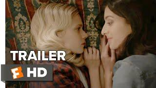 Lez Bomb Trailer #1 (2018) | Movieclips Indie