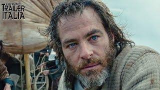 OUTLAW KING - IL RE FUORILEGGE | Trailer Italiano con Chris Pine  NETFLIX