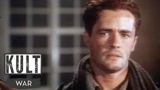 Soldato ignoto - Film Completo/Full Movie