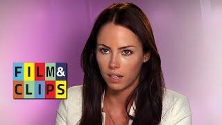 Ocean Models Ep04 - Tv Series by Film&Clips