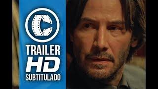 Siberia - Official Trailer #1 [HD] - Subtitulado por Cinescondite