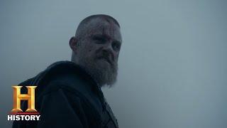 Vikings: Season 6 Official Trailer | Two-Hour Season Premiere Airs Dec. 4 at 9/8c | History