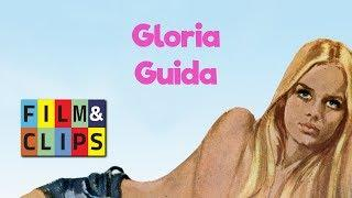Blue Jeans - Gloria Guida - Film Tv Version by Film&Clips