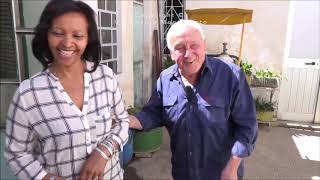 Giampaolo Montesanto Italiani d'Eritrea   Trailer