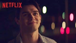 The Last Summer | Trailer ufficiale [HD] | Netflix