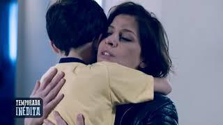 A GAROTA DA MOTO SEASON 2 (2019) Trailer (Drama) Christiana Ubach, Daniela Escobar, Murilo Grossi
