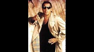 Adriano Celentano  L'Italiano Karaoké Giuseppe BULLA