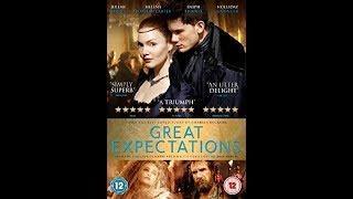 Grandi Speranze di Charles Dickens 2012 - Film completo italiano