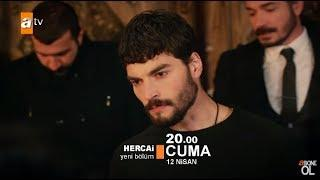 Hercai / Fickle Heart Trailer - Episode 5 (Eng & Tur Subs)
