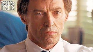 THE FRONT RUNNER - Il Vizio del Potere | Trailer Italiano con Hugh Jackman