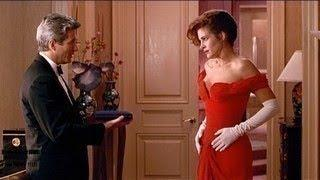 Pretty Woman FUll'M.O.V.i.E'2018'HD""