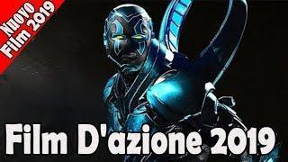 Miglior Film D'azione 2019 - Nuovo Film 2019 - Film Completi In Italiano 2019 Thriller Ultra Hd