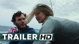 RESTA CON ME - Trailer italiano ufficiale HD