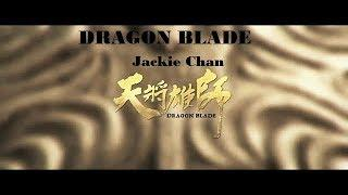 Jackie Chan Movies  ( Tagalog Dubbed. )