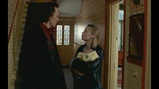 Jack e Sarah (1995) [Italiano]