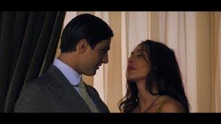 Rudy Valentino Film Completo HD 2018 ita youtube
