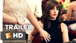 The Hustle Trailer #1 (2019)   Movieclips Trailers