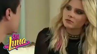 Soy Luna - Avance Capitulo 31