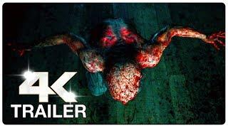 TOP UPCOMING HORROR MOVIES Trailer (2019/2020)