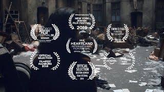 Chi scriverà la nostra storia - Evento Memoria - Trailer Full Ufficiale Italiano | HD