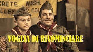 Voglia di ricominciare (FILM 1993)TRAILER ITALIANO