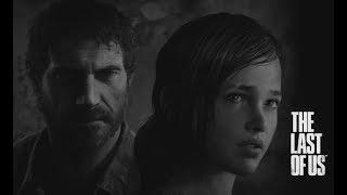 The Last of Us Remastered: il Film completo in italiano