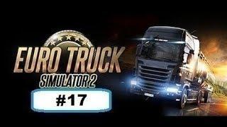 #LOSGRITITOSDEJOSY - Euro Truck Simulator 2 #17 (Español)