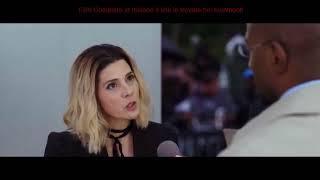 La prima notte del giudizio (2018) Film e Trailer Completo Ita