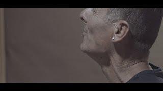 Il cratere Film Completo HD 2018 ita youtube