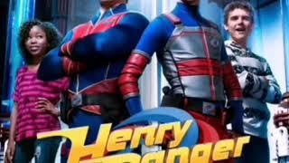 Henry Danger Stagione 1 Episodio 1 ITA (download in descrizione)