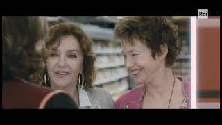 Adorabili amiche - Film commedia completo in italiano del 2010