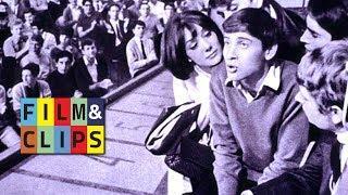 Altissima Pressione - con Gianni Morandi e Lucio Dalla - Film Completo by Film&Clips