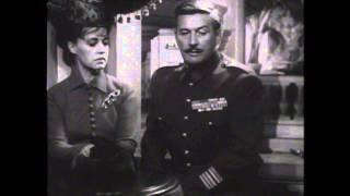 Mata Hari agente segreto H21 - Film Completo Italiano Romantico
