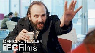 Non-Fiction - Official Trailer I HD I Sundance Selects