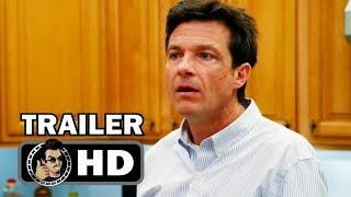 ARRESTED DEVELOPMENT Season 5 Official Trailer (HD) Jason Bateman Comedy Series