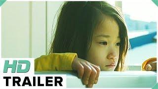 UN AFFARE DI FAMIGLIA - Trailer Italiano HD (Palma d'oro a Cannes)