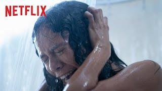 Chambers | Trailer ufficiale - Stagione 1 [HD] | Netflix