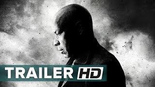 The Equalizer 2 - Senza Perdono - Trailer Italiano Ufficiale HD