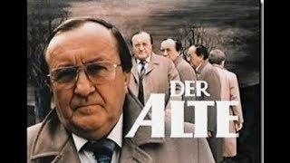 Il commissario Koster  2x04  -  Un caso molto semplice (1977)