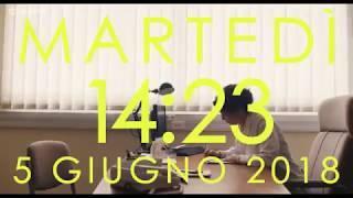 SKAM ITALIA - PREGNANT (S1E11 CLIP 3)