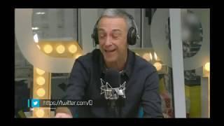 Fabio Volo a Deejay chiama Italia