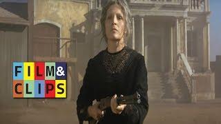 """""""A woman with a gun"""" - Clip da Mille Dollari sul Nero - By Film&Clips"""