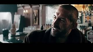 Avengement 2019 Full Movie HD