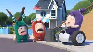Oddbods Full Episode || The Oddbods Show Full Episodes 2018 || Funny Cartoons For Kids