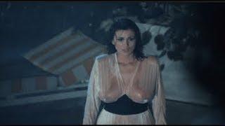 Delirium Photo of Gioia - Hot Drama Thriller Erotic Movie 2019