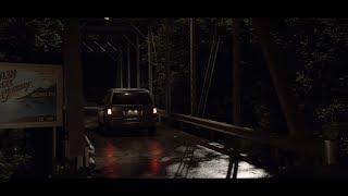The Strangers 2  Prey at Night Film Completo HD Nuovo ita youtube